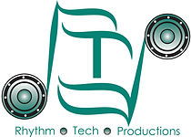 rhythn tech productions