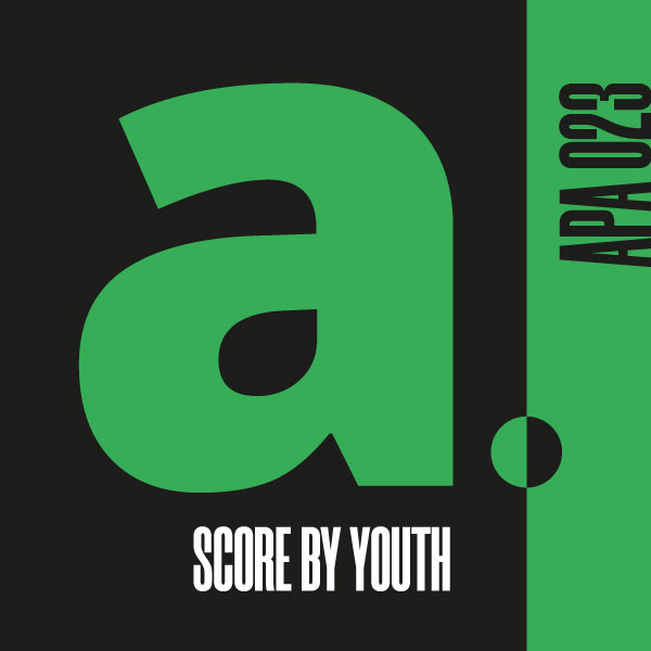 SCORE by YOUTH