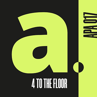 4 TO THE FLOOR