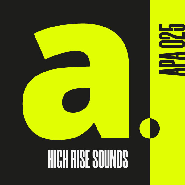 HIGH RISE SOUNDS