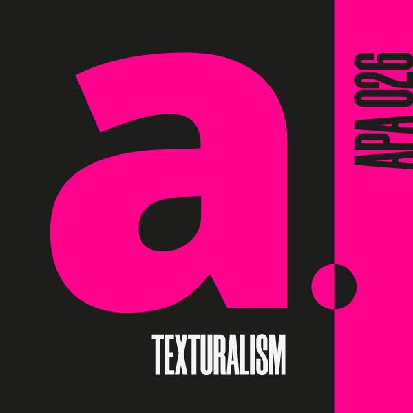 TEXTURALISM