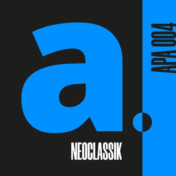 NEOCLASSIK