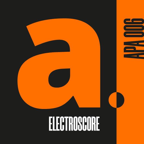 ELECTROSCORE