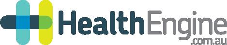 HealthEngine_Logo_Primary_F.png