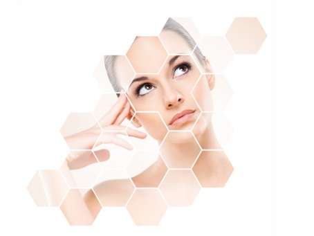 Is Microneedling For You? Here are Facts About Microneedling That You Should Know