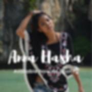 Anna Hasha.png