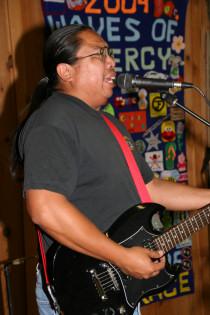 Dino Butler