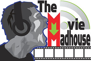 the movie madhouse