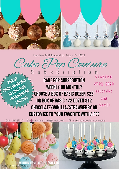 cake pop flyer2.png