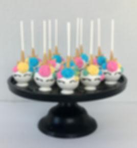 Unicorn cake pops.jpg