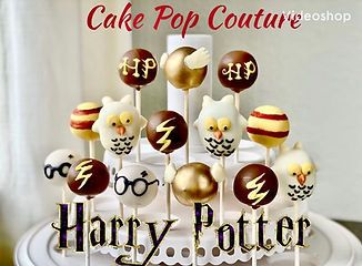 Cake Pop Couture 1.jpg