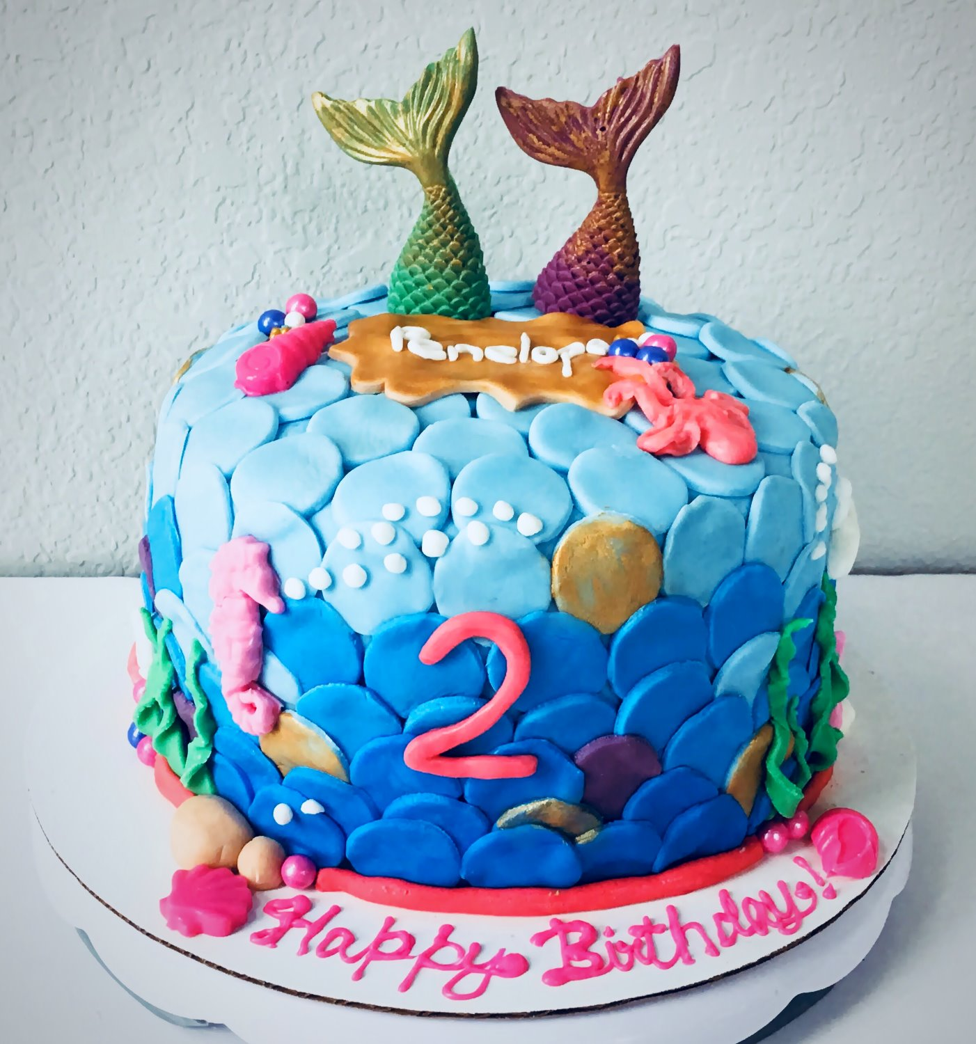 mermaid cake_edited