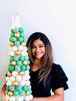 Cake Pop Couture.jpg