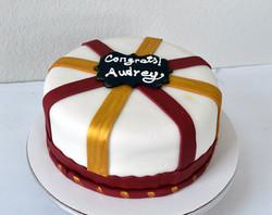 Any Occation Cake