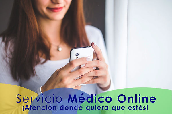 telemedicina.jpg