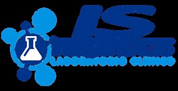 PNG logo ImagenSalud LAB.png