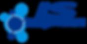 logo ImagenSalud.png