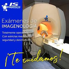 Imagenologia2.jpg