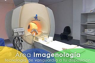 imagenlología.jpg