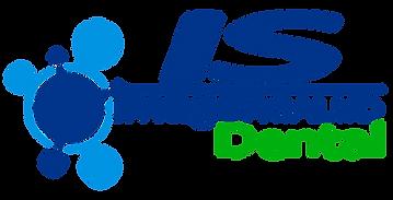 logo ImagenSalud DENTALv3.png