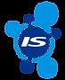 logo SIMPLE ImagenSalud.png