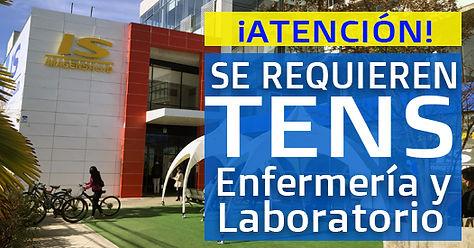 TENS Laboratorio.jpg