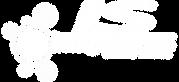 logo ImagenSalud BLANCO.png