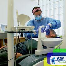 dental caries.jpg