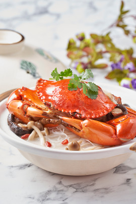 Crab with White Bee Hoon Soup (1).jpg