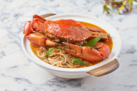 Laksa Crab.jpg
