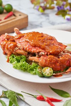Belachan Crab.jpg