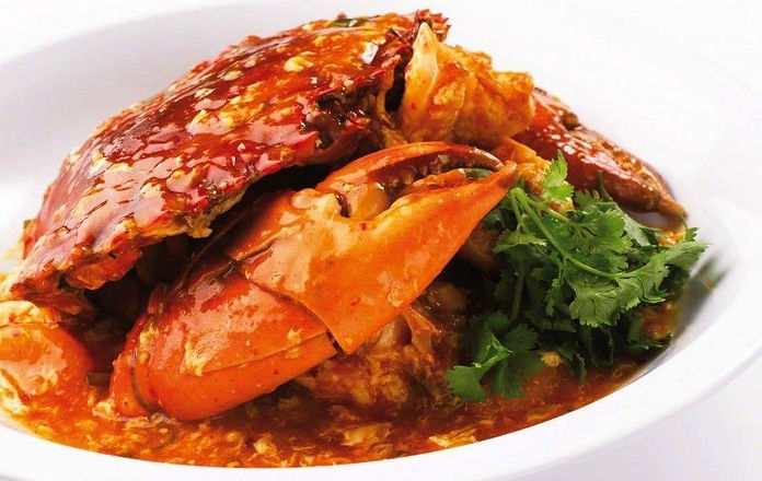 TGK-Chilli Crab.jpg
