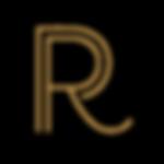 rachel-ponçon-logo-coaching.png