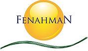 logo-Fenahman.jpg