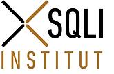 SQLI_Institut_2015.png