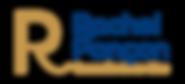 RACHEL-PONCON-logo-72DPI.png