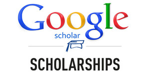 Google Europe Students with Disabilities Scholarship ( €7,000)