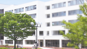 MONBUKAGAKUSHO:MEXT Japanese Government Scholarship