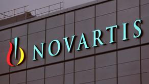 One Young World Novartis Lead2030 Challenge for SDG15 (US$50,000 grant)