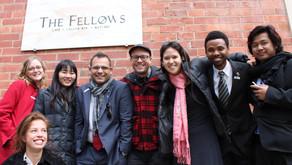Rotary Peace Fellowship Program 2021-22 (Fully Funded)