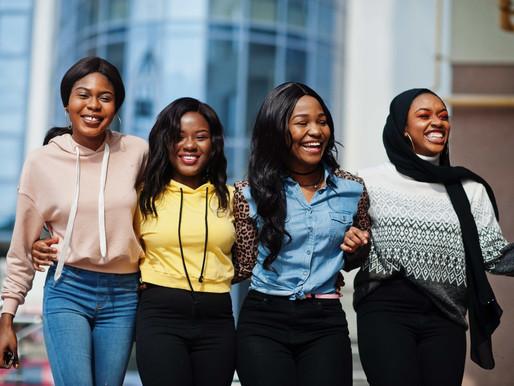 The BMGA Fellows Program