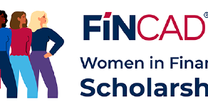 Women in Finance Scholarship to study in Canada.