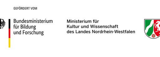 Bonn SDG Fellowships