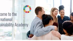The International Sustainability Academy (ISA)SCHOLARSHIP PROGRAM 2021 IN GERMANY.
