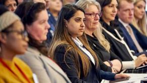 Peace Studies and International Development UG Scholarship