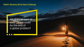 2021 Better Working World Data Challenge
