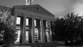 Boustany Foundation awards, Harvard University MBA Scholarship