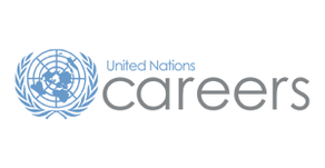 Secretary of Committee needed at UN Economic Commission for Africa