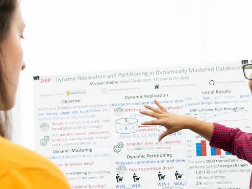 Facebook Fellowship Program for PhD Researchers 2021-22