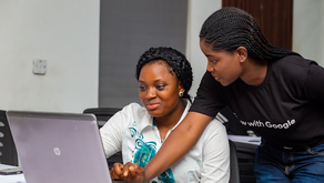 Google Career Certificates to help Africans learn new skills for digital jobs